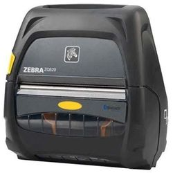 Pozostałe komputery  ZEBRA BCM