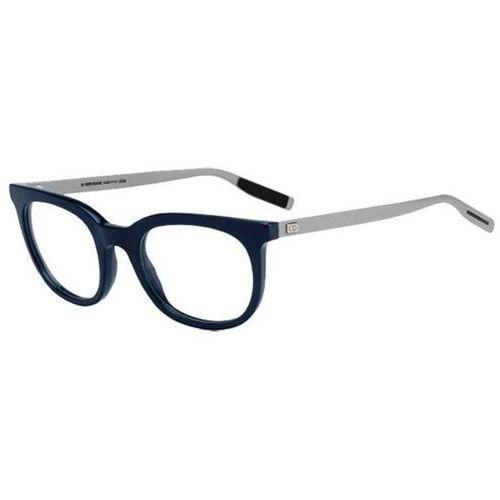 Okulary Korekcyjne Dior BLACK TIE 217 R9A