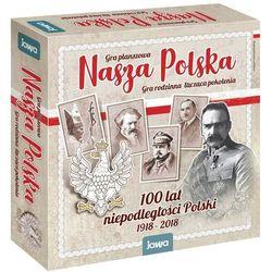 Nasza polska marki Jawa
