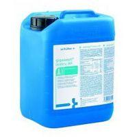 GIGASEPT INSTRU AF - płyn do dezynfekcji narzędzi 5L, 0000-00-0708-SCH-005