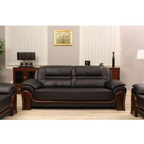 Bemondi Sofa 3-osobowa palladio