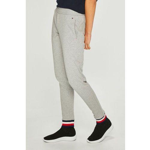 03dd8d66f8489 ... Tommy hilfiger - spodnie - Galeria Tommy hilfiger - spodnie ...
