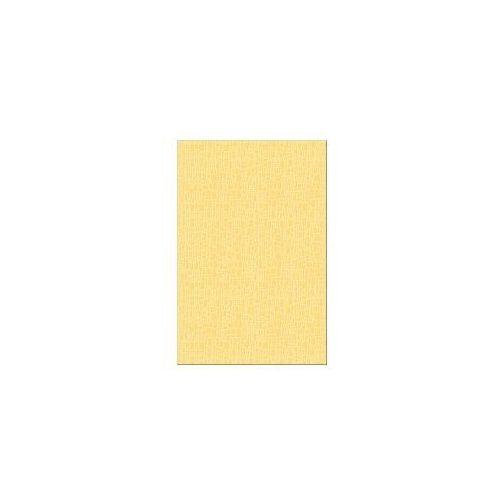 Płytka ścienna Polinesja żółta 30 X 45 Op026 006 1 Op026