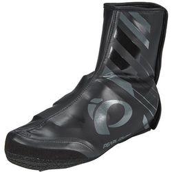 Pearl izumi pro barrier wxb mtb osłona na but czarny l 2016 ochraniacze na buty i getry