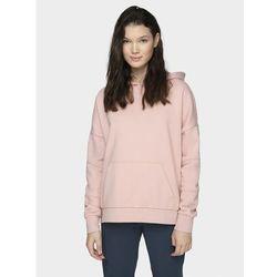 Bluzy damskie  4F