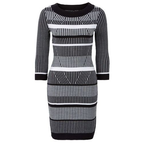 c33cbb8d95 Suknie i sukienki Styl  klasyczny - emodi.pl moda i styl