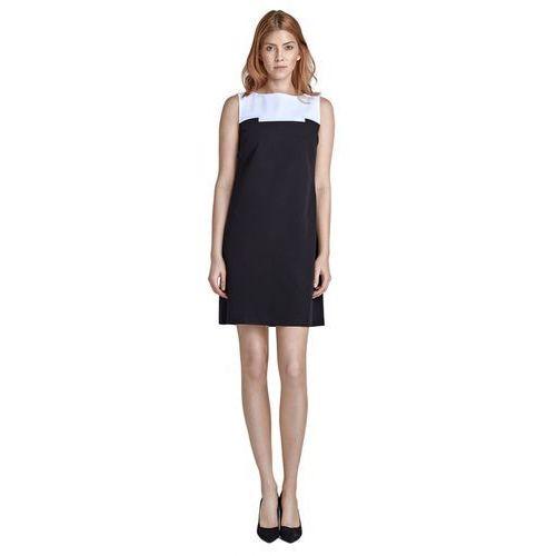 Sukienka - czarny - s25 marki Nife