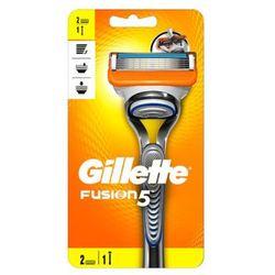 Pozostałe akcesoria do golenia  Procter & Gamble bdsklep.pl