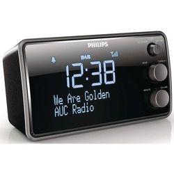 Radiobudziki  Philips