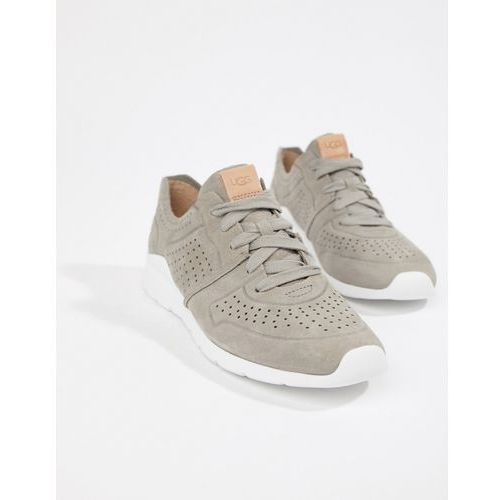 UGG runner trainers - Grey, kolor szary