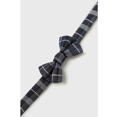 Krawaty, muszki, fulary Name it ANSWEAR.com