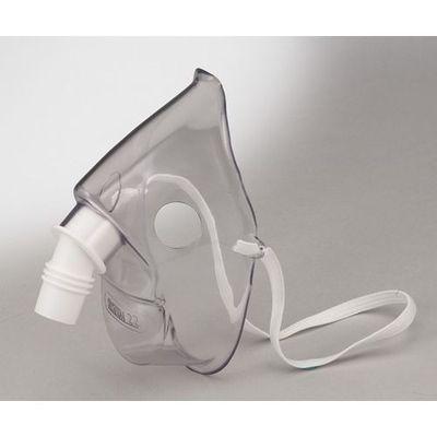 Inhalatory Philips Respironics Medyczny Dla Dzieci.pl