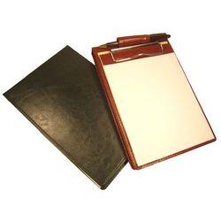 Notesy biurowe  TOMI GINALDI TOMI GINALDI - markowe wyroby