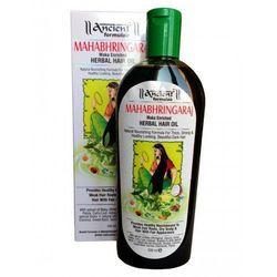 Pozostałe kosmetyki do włosów  Ancient zielonysklep.com