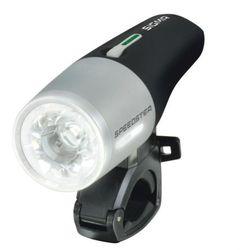 lampka speedster marki Sigma
