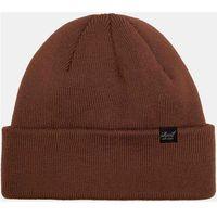 czapka zimowa REELL - Beanie Brick (152)