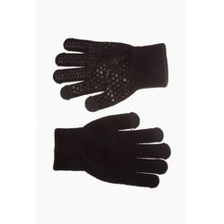 Rękawiczki do smartfona 2X3324
