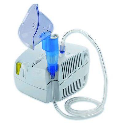 Inhalatory  dlapacjenta.pl