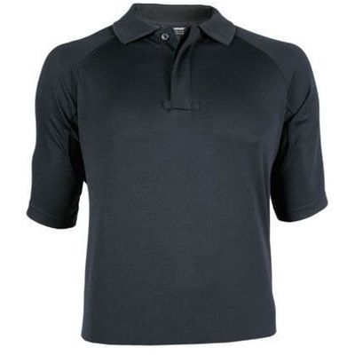 Męskie koszulki polo Blackhawk SHARG.PL