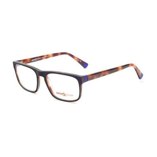 Etnia barcelona Okulary korekcyjne brampton bkhv