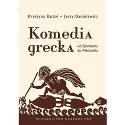 Literaturoznawstwo  Empik.com TaniaKsiazka.pl