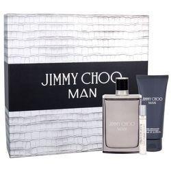 Zestawy zapachowe dla mężczyzn  Jimmy Choo Sephora