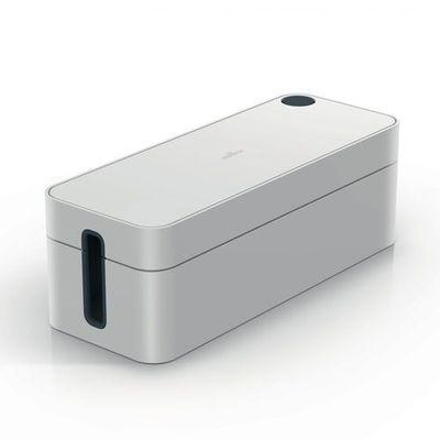 Pozostałe akcesoria komputerowe Durable Pasaż Biurowy
