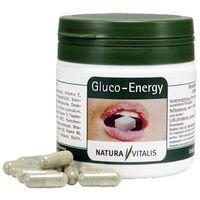 Gluco-energia