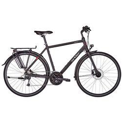 Rowery trekkingowe  Ortler Bikester