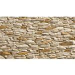 Stegu kamień dekoracyjny colorado 1 - desert 56x15 (5907762304054)