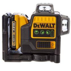 Pozostałe narzędzia miernicze  DeWalt OleOle!