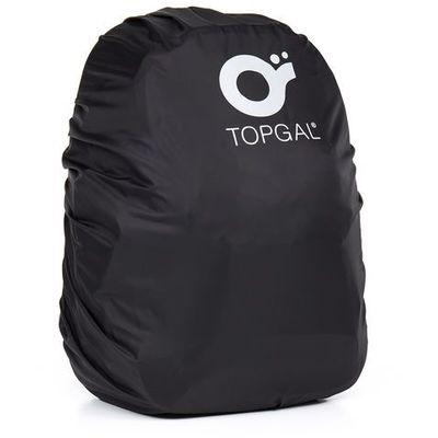 Tornistry i plecaki Topgal Topgal