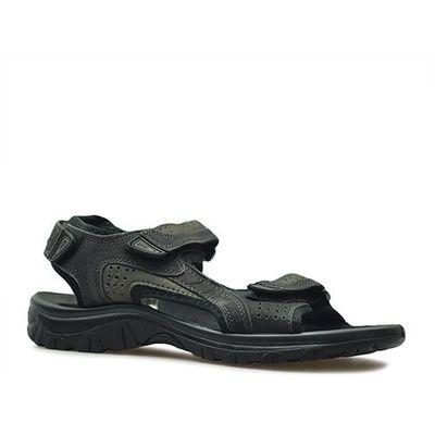 Sandały męskie Marco Tozzi Arturo