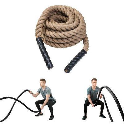 Pozostałe fitness Insportline TopSlim