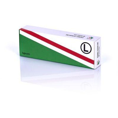 Farbki Astra biurowe-zakupy