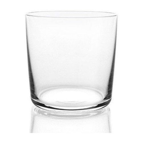 alessi szklanka do wody glass family ceny opinie promocje sklep bibeloty. Black Bedroom Furniture Sets. Home Design Ideas