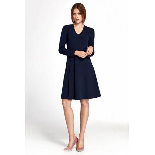85e62ea9 Odzież damska Nife (str. 6 z 16) - ceny / opinie - sklep ...
