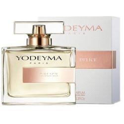 Pozostałe zapachy dla kobiet  Yodeyma MadRic.pl