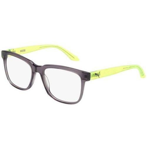 Okulary korekcyjne pu0051o 003 Puma