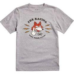Bluzki dla dzieci FOX Snowbitch