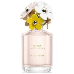Perfumy damskie  Marc Jacobs Perfumeria-Rene.pl