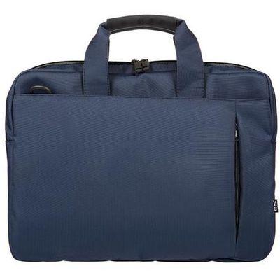 Torby, pokrowce, plecaki E5 MediaMarkt.pl