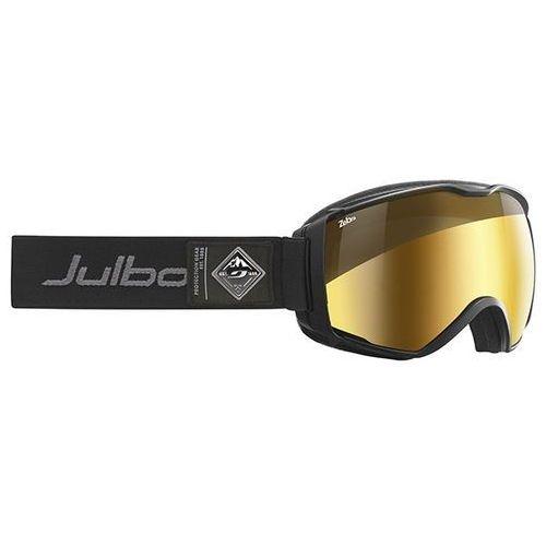 Gogle Narciarskie Julbo AEROSPACE J740 31145