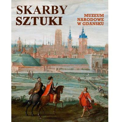 Albumy Arkady InBook.pl
