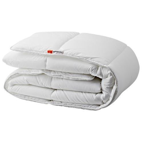 ikea grusblad ko dra bardzo ciep a 200x220 najwi kszy wyb r produkt w ceny opinie. Black Bedroom Furniture Sets. Home Design Ideas