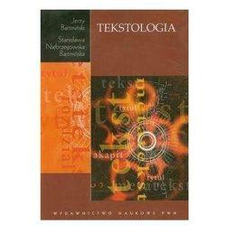 Bibliografie, bibliotekoznawstwo  wydawnictwo naukowe pwn InBook.pl