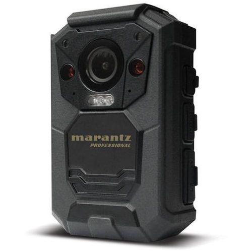 MARANTZ PRO PMD-901V (0694318018217)