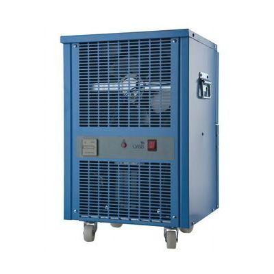 Osuszacze powietrza Oasis Mk Salon Techniki Grzewczej i Klimatyzacji