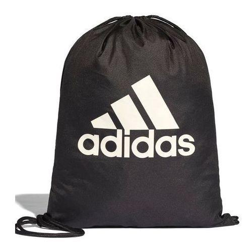 542c6bb5af9d8 ADIDAS torba worek plecak na buty akcesoria TRWAŁY ceny opinie i ...