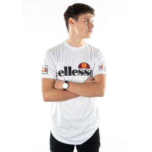 adidas Skateboarding Lucas Premiere Trainers In Black BB8550